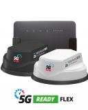 5G Ready Flex