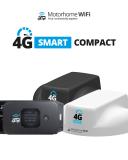 4G Smart Compact