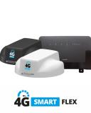 4G Smart Flex