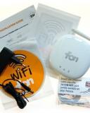 Fonera Simpl Router (Fon Box)