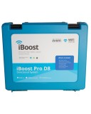 iBoost Carry & Storage Case