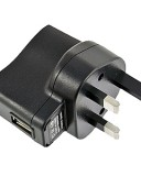 240v PSU for Huawei MiFi
